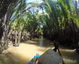 MEKONG DELTA 4 ISLANDS FULL DAY